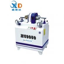鑫意达木工机械厂-MC9050圆棒机(送料轮单进单出)