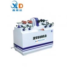 鑫意达木工机械厂-MC9080B圆棒机(送料轮双进双出)