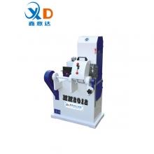 鑫意达木工机械厂-MM2012 单带圆棒砂光机(配风机)(不配风机)