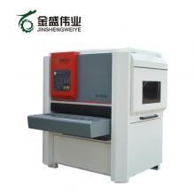 金盛伟业-JS1000D型曲面抛光机