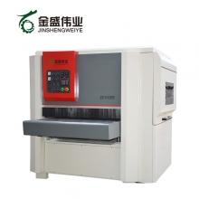 金盛伟业-JS1000E型曲面抛光机