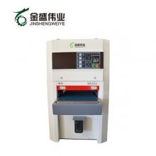金盛伟业-SR630底漆专用砂光机