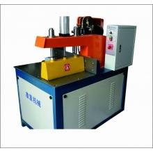 准发机械- ZF-016全球供应液压铝型材切割机 专业生产 厂家直销