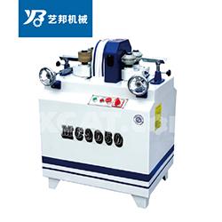 艺邦机械-MC9050圆棒砂光机