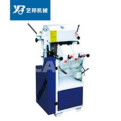 艺邦机械-MM2012A双带圆棒砂光机