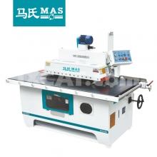 马氏机械-MJ154D下轴精密纵锯机