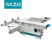 马氏机械-MJ6120B精密推台锯