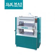 马氏机械-MB104A MB105A MB106A单面木工压刨床