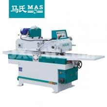 马氏机械-MBZ524自动木工平刨床