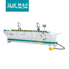 马氏机械-MH1525JMH1540J梳齿榫对接机