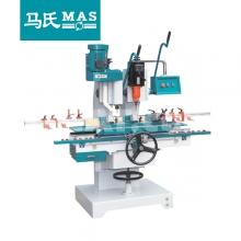 马氏机械-MSK3724MSK3725数控榫槽机