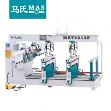 马氏机械-MZ73213F多排多轴木工钻床