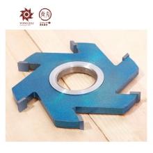 永吉利-合金槽刀Y204