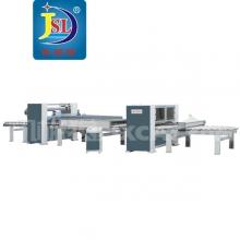 佳顺隆机械-JSL-PUR3214A贴合生产线