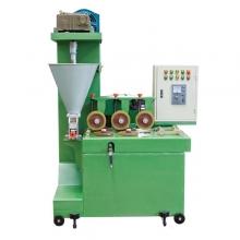 锐马机械KXD-SGTZL-3立式石膏涂装机 相框机械