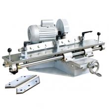 锐马机械KXD-MD3磨刀机 相框机械