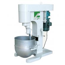 锐马机械B60强力搅拌机 相框机械