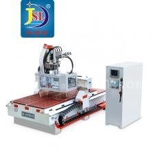 佳顺隆-JSL-DK481雕刻机