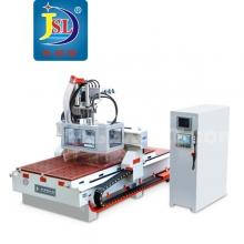 佳顺隆-JSL-DK1325C雕刻机
