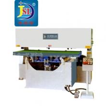 佳顺隆-JSL-MJ6016五轴V槽机