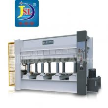 佳顺隆-MRY120x8x3-3200三层热压机