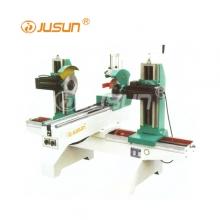 浚圣机械-MJX243双端截料锯
