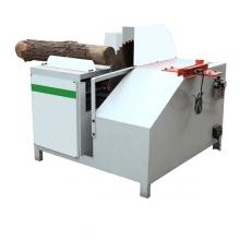锐马机械原木截断锯MJ-1600 横切锯