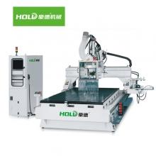 豪德机械-重型数控加工中心HE5