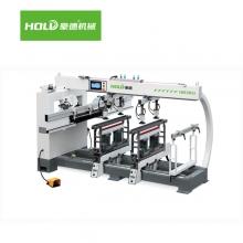 豪德机械-三排钻HB305i