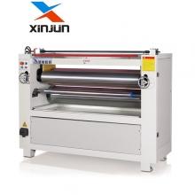 新俊数控-XJ-1300D单双面数控涂胶机
