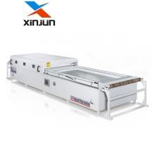 新俊数控-XJ-2500C真空覆膜机,吸塑机(手动)