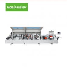豪德机械-全自动封边机HD760J
