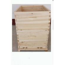 致创机械-厂家促销SC355/500蜂箱燕尾榫机-实木出榫机-抽屉出榫机专用设备