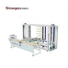 创格尔-MM-KTS3000木线上料机