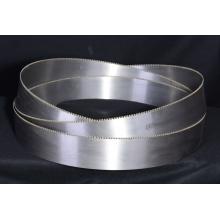 金刚砂锯条/切割超硬产品专用/石墨玉石发泡陶瓷玻纤