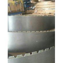 包邮供应金刚石锯条/切割玉石轮胎陶瓷石墨超硬产品 损耗小