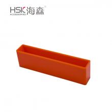 海森HSK-QT083防尘条