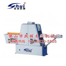 跃辉机械-WK-150薄片框锯机