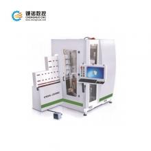 诚诺机械-CNSK-2508S数控机