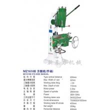 MZ1610B方眼机(手动)