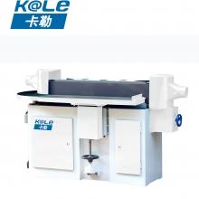 卡勒数控-立式震动砂光机 KL-S2018A