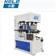 卡勒数控-曲木砂光机 KL-S2PH