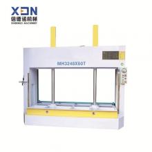 信德诺-MH3248X60T冷压机