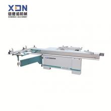 信德诺-MJ6128B-90°精密裁板锯