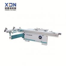 信德诺-MJ6132C-45°精密裁板锯