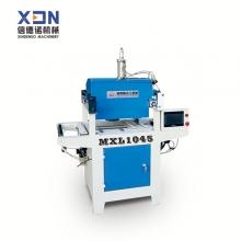 信德诺-MXL1045木线镂花机