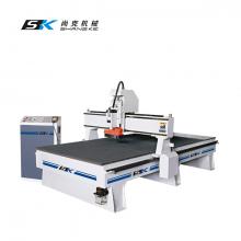 尚克机械-SK-CPG1325A/SK-CPG1825A-CNC雕刻机