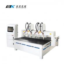 尚克机械-SK-EPG2020S/SK-EPG2025S-CNC雕刻机