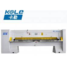 卡勒数控-木皮剪切机 KL-V310