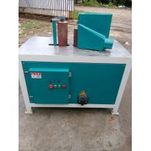 威州机械-MM2520异形曲面砂光机